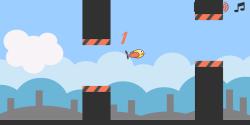 Flappy Bot screenshot 5/6