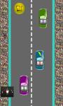 Convertible Roadster Endurance Race screenshot 1/4