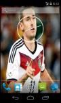 Miroslav Klose Wallpaper screenshot 6/6