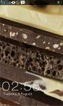 Delicious HD wallpaper screenshot 2/6