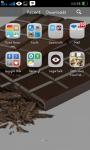 Delicious HD wallpaper screenshot 6/6