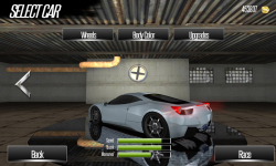 Highway Racer vs Police Cars screenshot 2/5