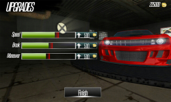 Highway Racer vs Police Cars screenshot 5/5