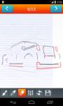 Learn Drawing screenshot 5/5