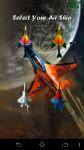 Air Ship Racing Run HD screenshot 2/4