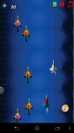 Air Ship Racing Run HD screenshot 3/4