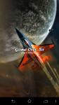 Air Ship Racing Run HD screenshot 4/4