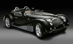 Amazing Sport automobiles images  screenshot 6/6