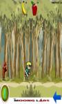 Last Survival Run – Free screenshot 2/4