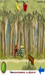 Last Survival Run – Free screenshot 4/4