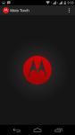 Moto Torch screenshot 1/3