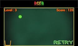 Clumps Ball 1 screenshot 1/5
