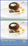 Find Differences Dessert screenshot 3/4