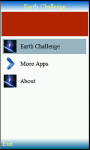 Earth Challenge Puzzle  screenshot 2/4