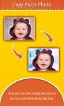 Copy Paste Photo screenshot 6/6
