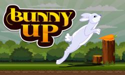 Bunny Up screenshot 1/6