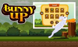 Bunny Up screenshot 2/6