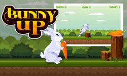 Bunny Up screenshot 3/6