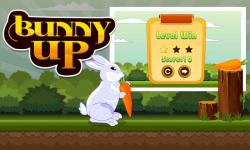 Bunny Up screenshot 4/6