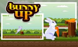 Bunny Up screenshot 5/6