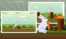 Bunny Up screenshot 6/6
