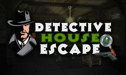 Escape Games 726 screenshot 1/5