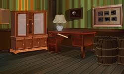 Escape Games 726 screenshot 3/5