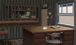 Escape Games 726 screenshot 5/5