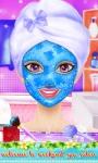 Princess Weekend Makeover screenshot 1/5