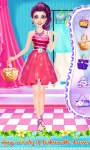 Princess Weekend Makeover screenshot 5/5