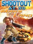 Shoot Out At No Mans Land screenshot 1/1