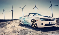 Wallpaper Fast car  screenshot 2/4