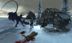 Demon Simulator 3D screenshot 4/6