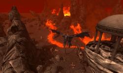Demon Simulator 3D screenshot 6/6