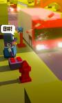 Jammy Road - Fun Game for Free screenshot 1/4