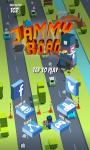 Jammy Road - Fun Game for Free screenshot 2/4