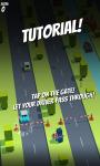 Jammy Road - Fun Game for Free screenshot 3/4