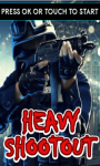 Heavy Shootout-free screenshot 1/1