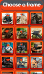 Army Photo Montage Best screenshot 2/6