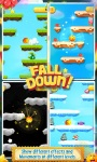 Fall Down Game screenshot 3/3