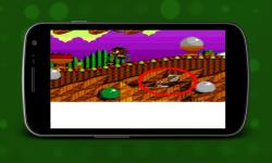 Zool V1 screenshot 2/4