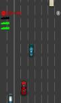 Danger Car screenshot 1/6