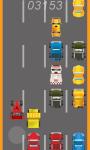 Danger Car screenshot 3/6