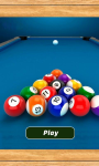 Pool World Champion Free screenshot 1/6