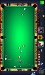 Pool World Champion Free screenshot 2/6