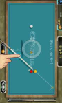 Pool World Champion Free screenshot 3/6