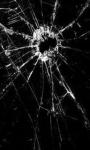 Crack your Mobile Screen wallpaper screenshot 1/6