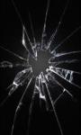 Crack your Mobile Screen wallpaper screenshot 2/6
