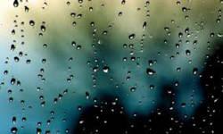 Pic of Waterdrop wallpaper screenshot 2/4