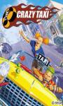 3D Crazy Taxi Driver screenshot 4/6